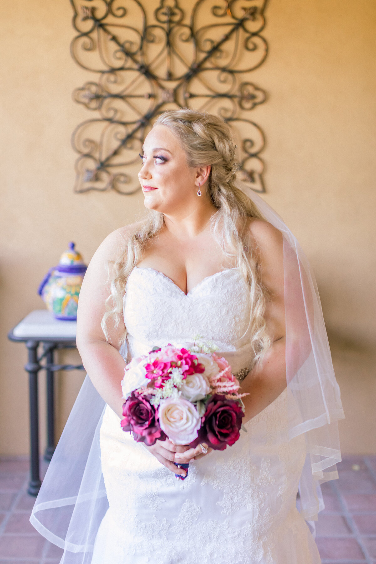HauserWedding2019-0208