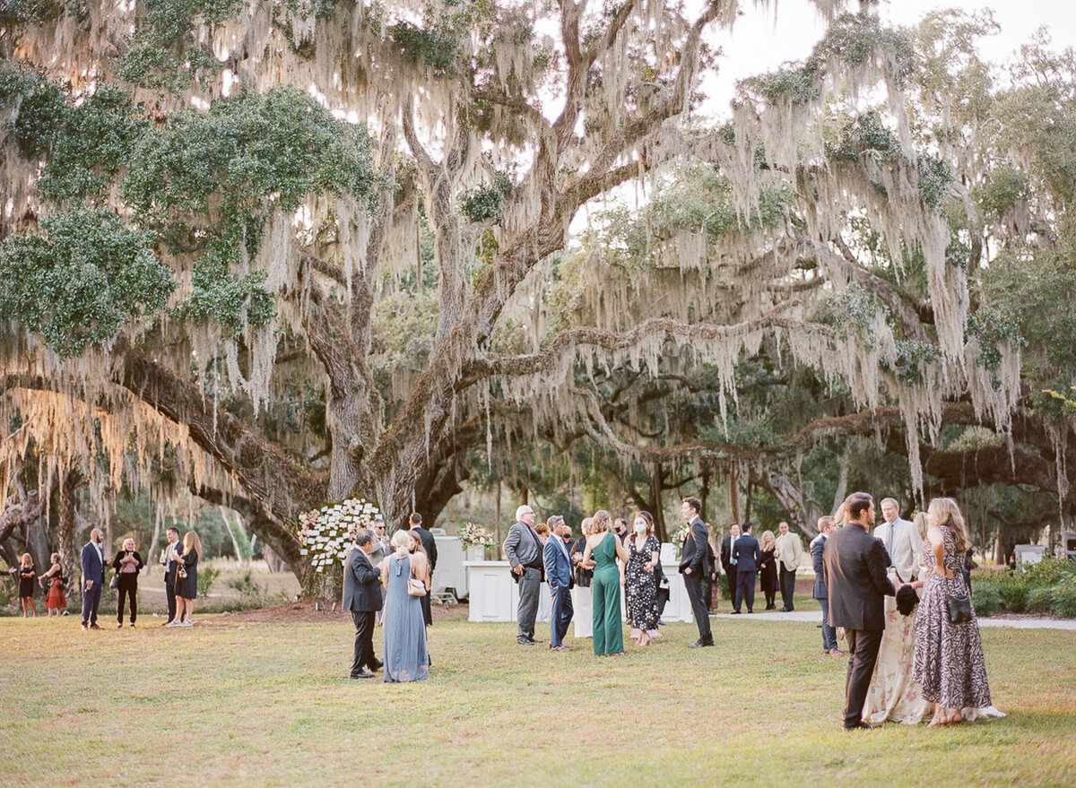 kiawah-river-wedding-clay-austin-photography-73