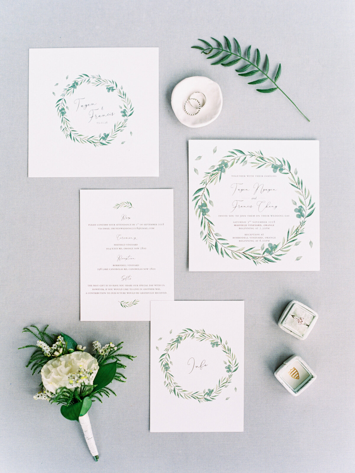 weareorigami-tuyen-francis-wedding-0002