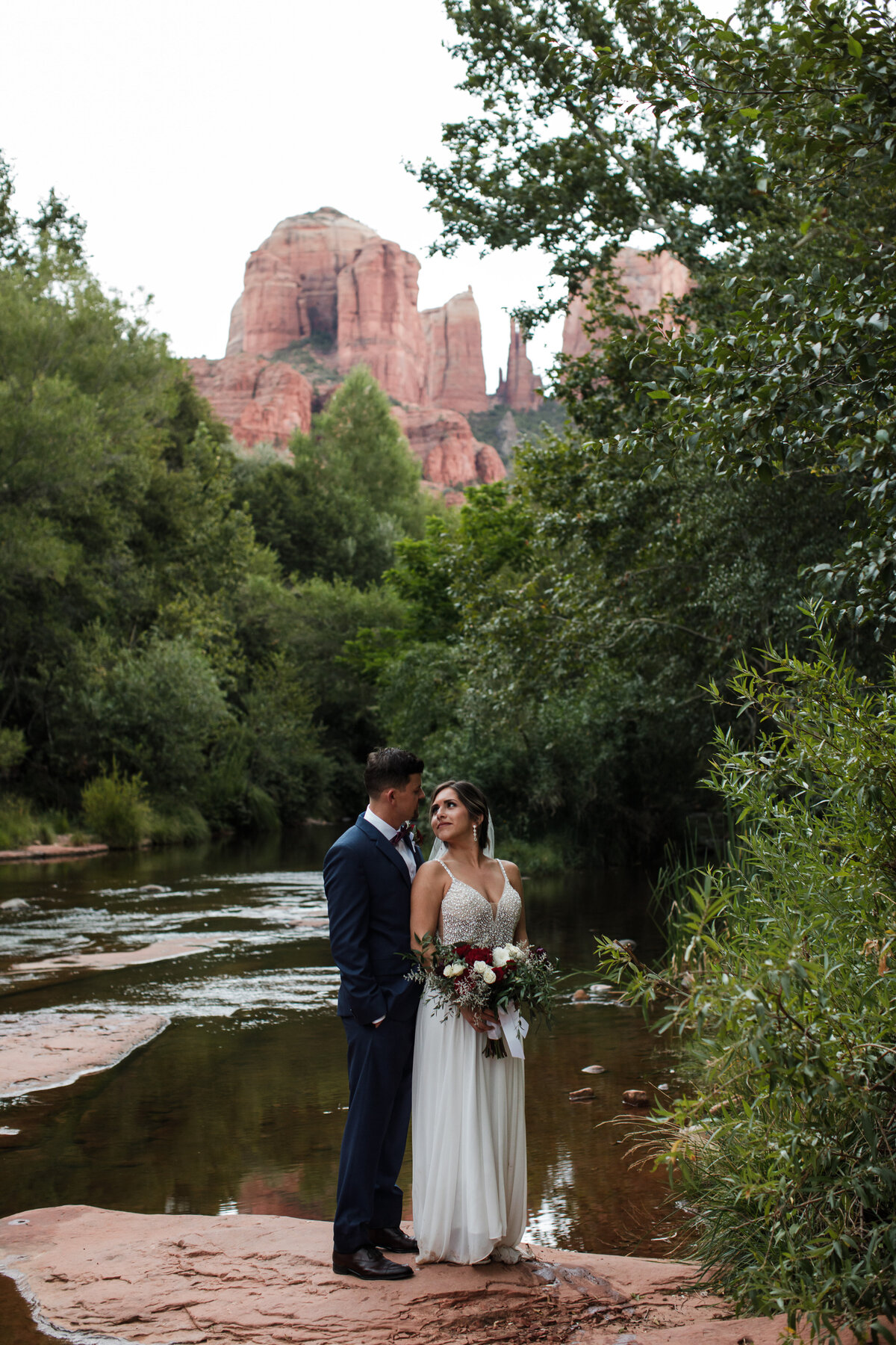 Sedona-Arizona-Elopement-Cathedral-Rock-Destination-Wedding-Photographer-124