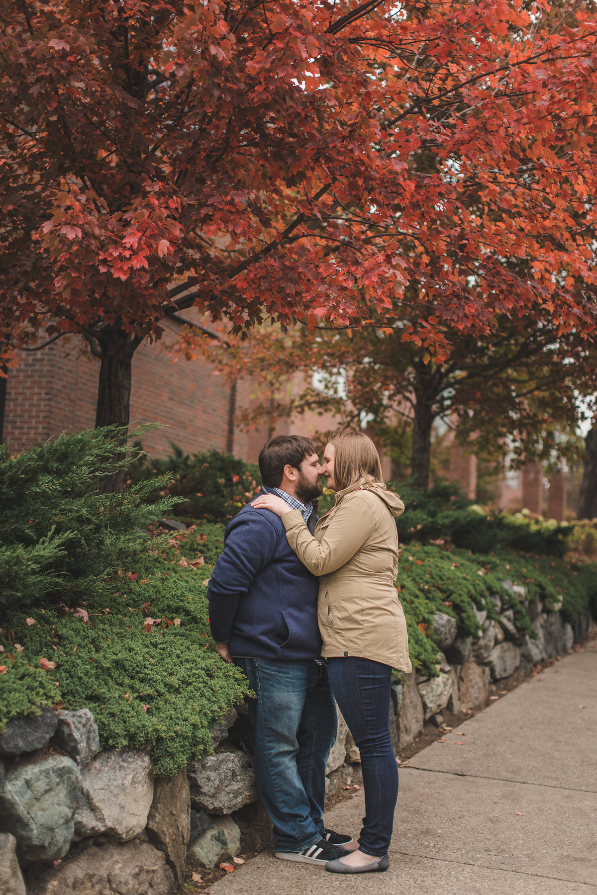 Somerville_Massachusetts_engagement_session_About_Time_Photography_photo_7