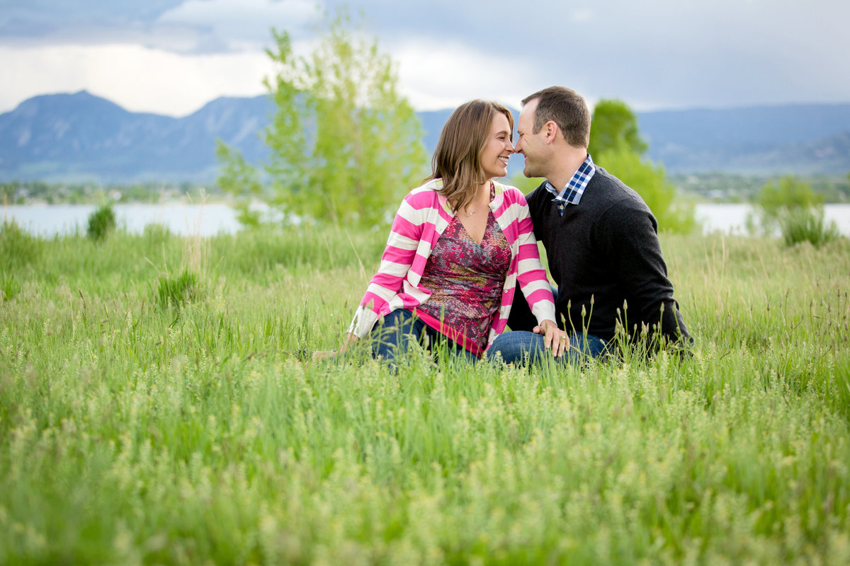 colorado-engagement-pictures-boulder