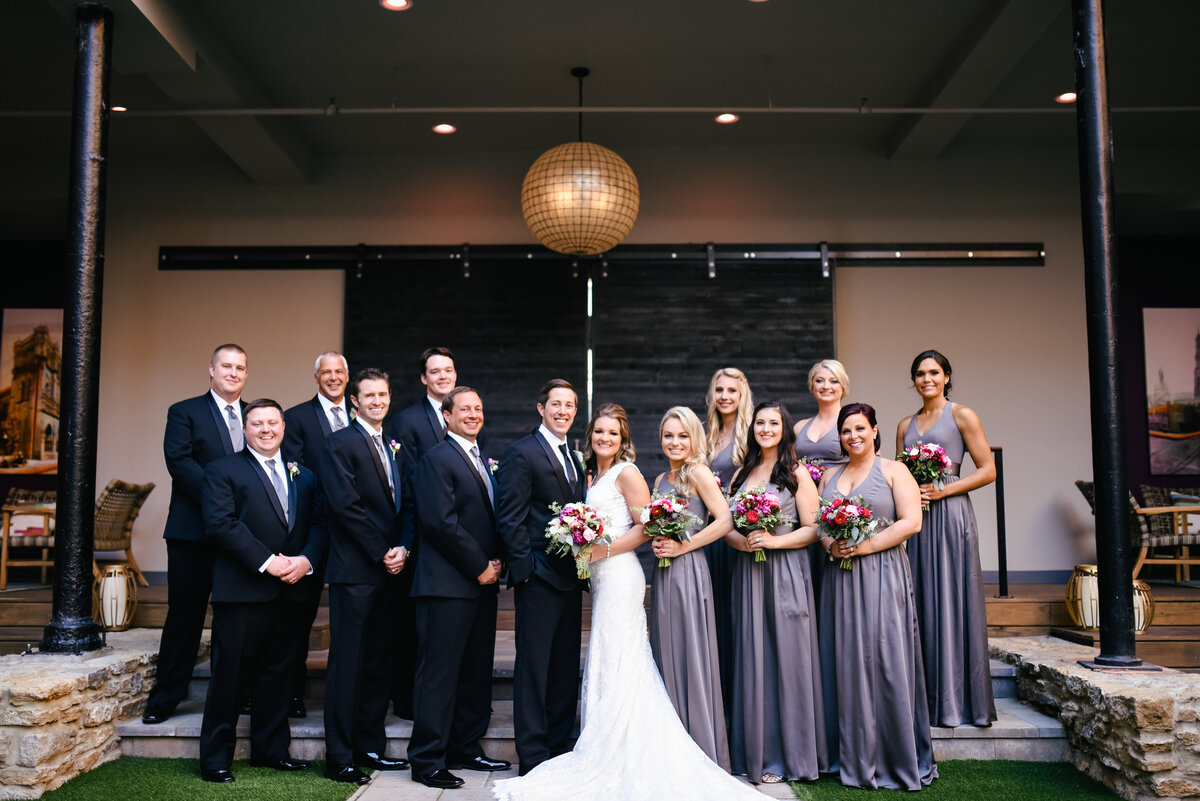 Padurean_BridalParty_037