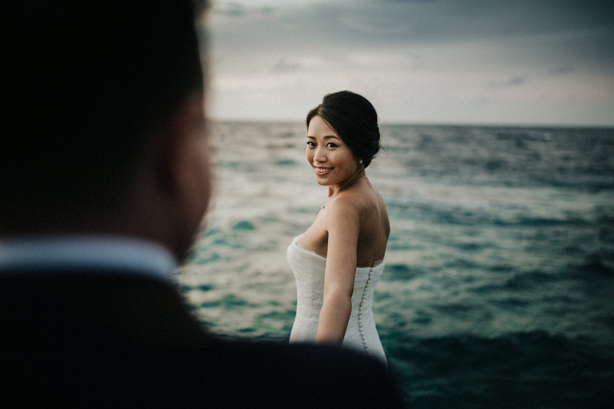 Destination Wedding Photographer - Jono Symonds Photography16