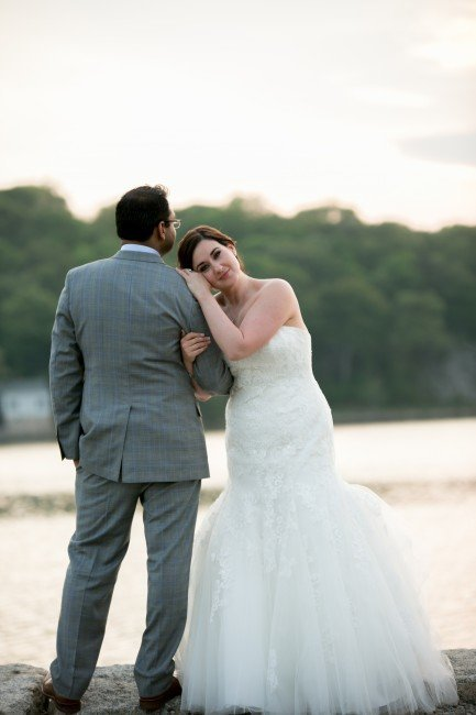 Colleen + Mandeep Mystic Seaport - 31 -433x650
