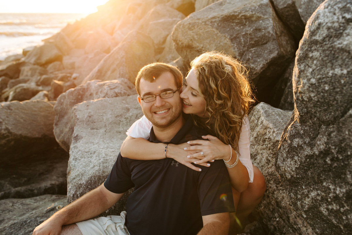 cape-san-blas-engagement-photos-a-and-g-43