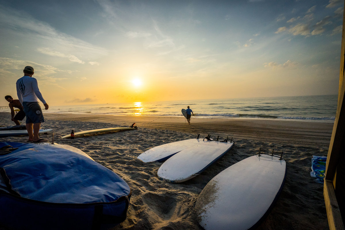 Sunrise_Surf_2
