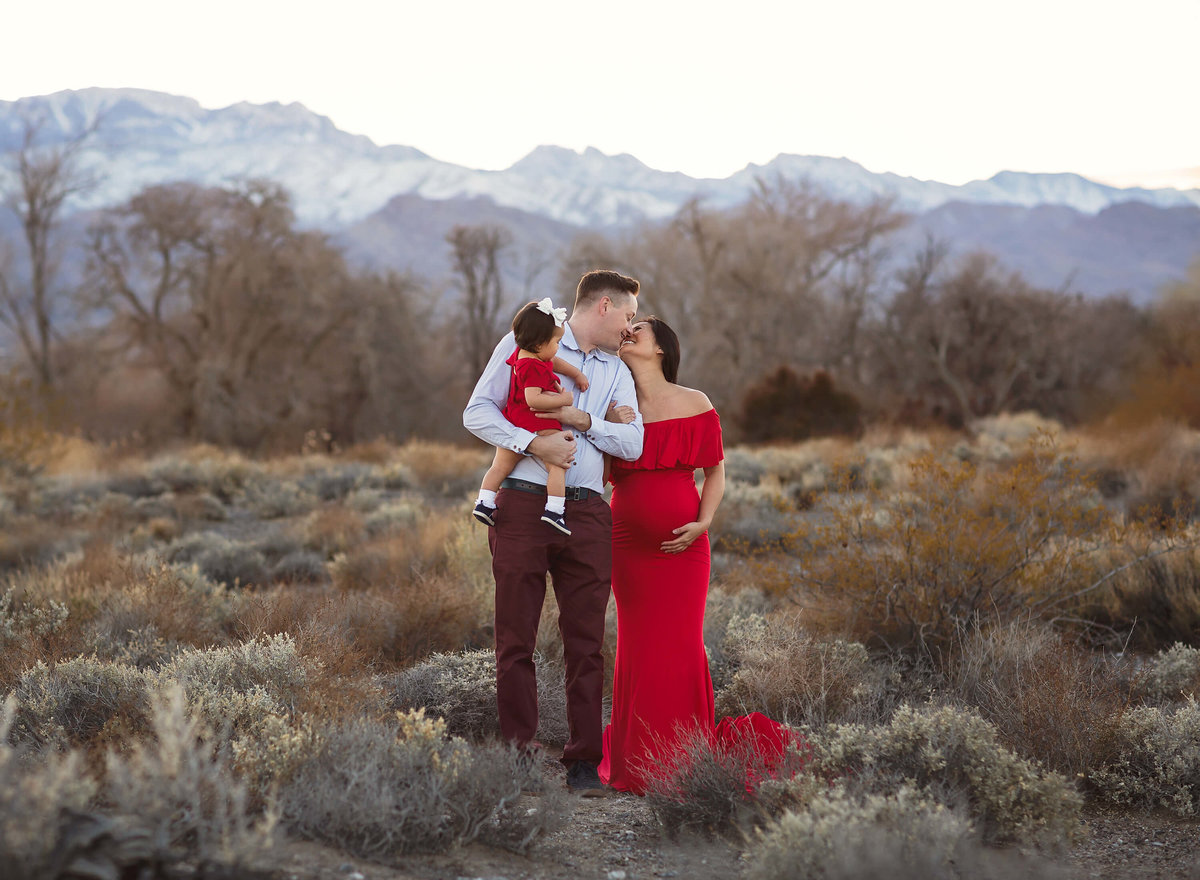 maternity-session-locations-las-vegas