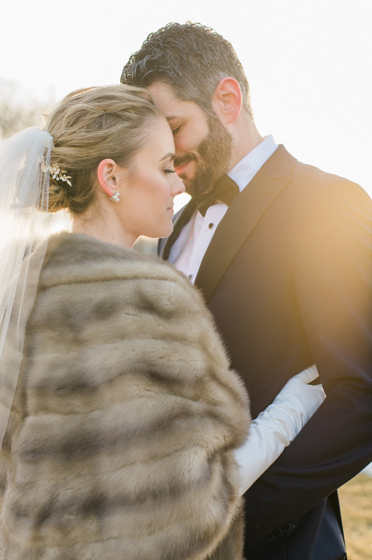elegant-winter-wedding-chicago-photo