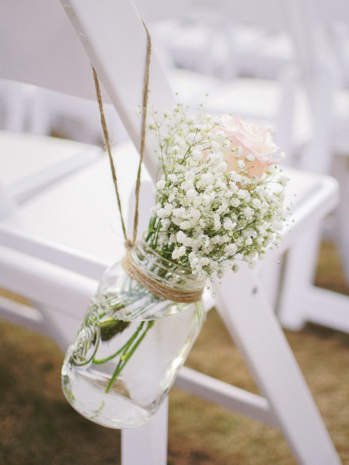 Jacqueline Anne Photography - A+A - Shining Waters Wedding-270