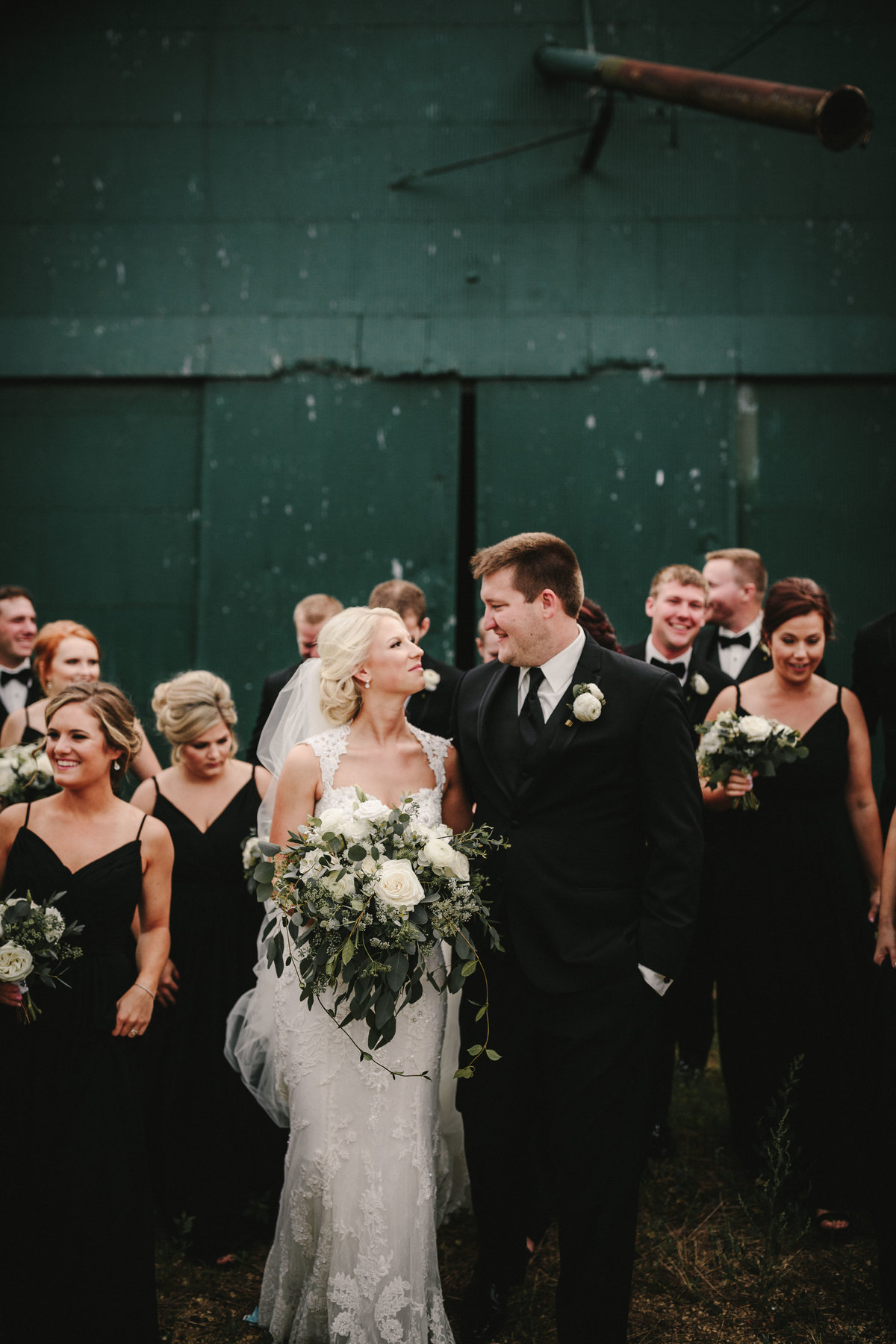 Austin_Kate_Wedding-739