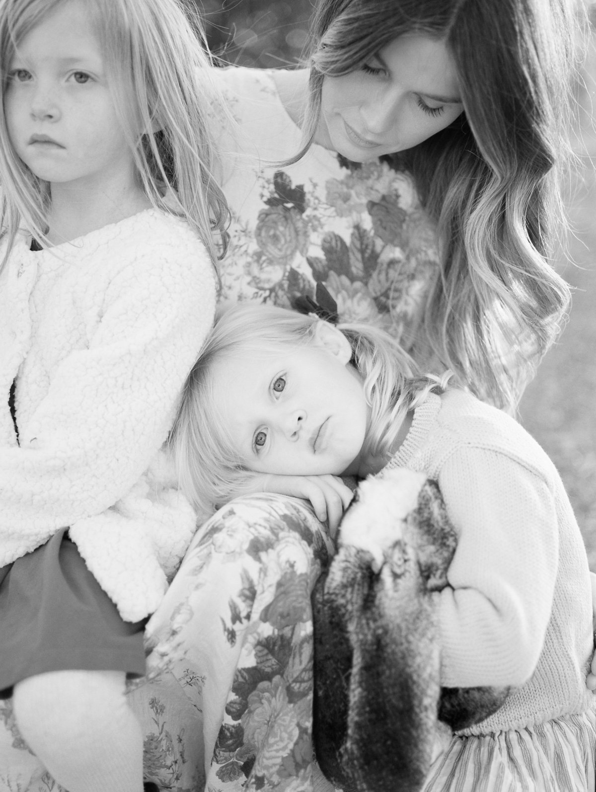 Colquitt-Family-Photos-MaritWilliamsPhotography-fall2019-226