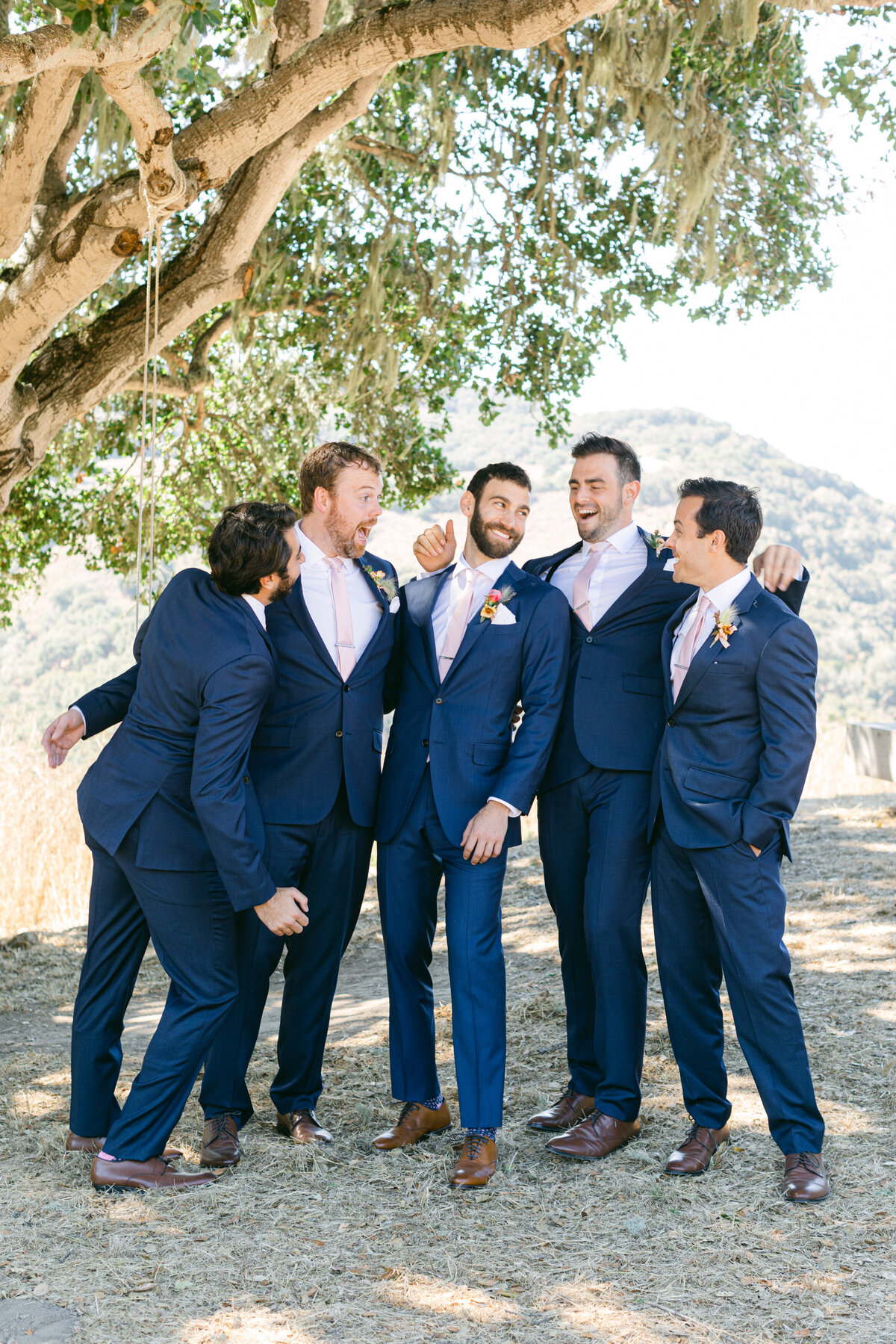 Carmel_Valley_Ranch_Wedding-034