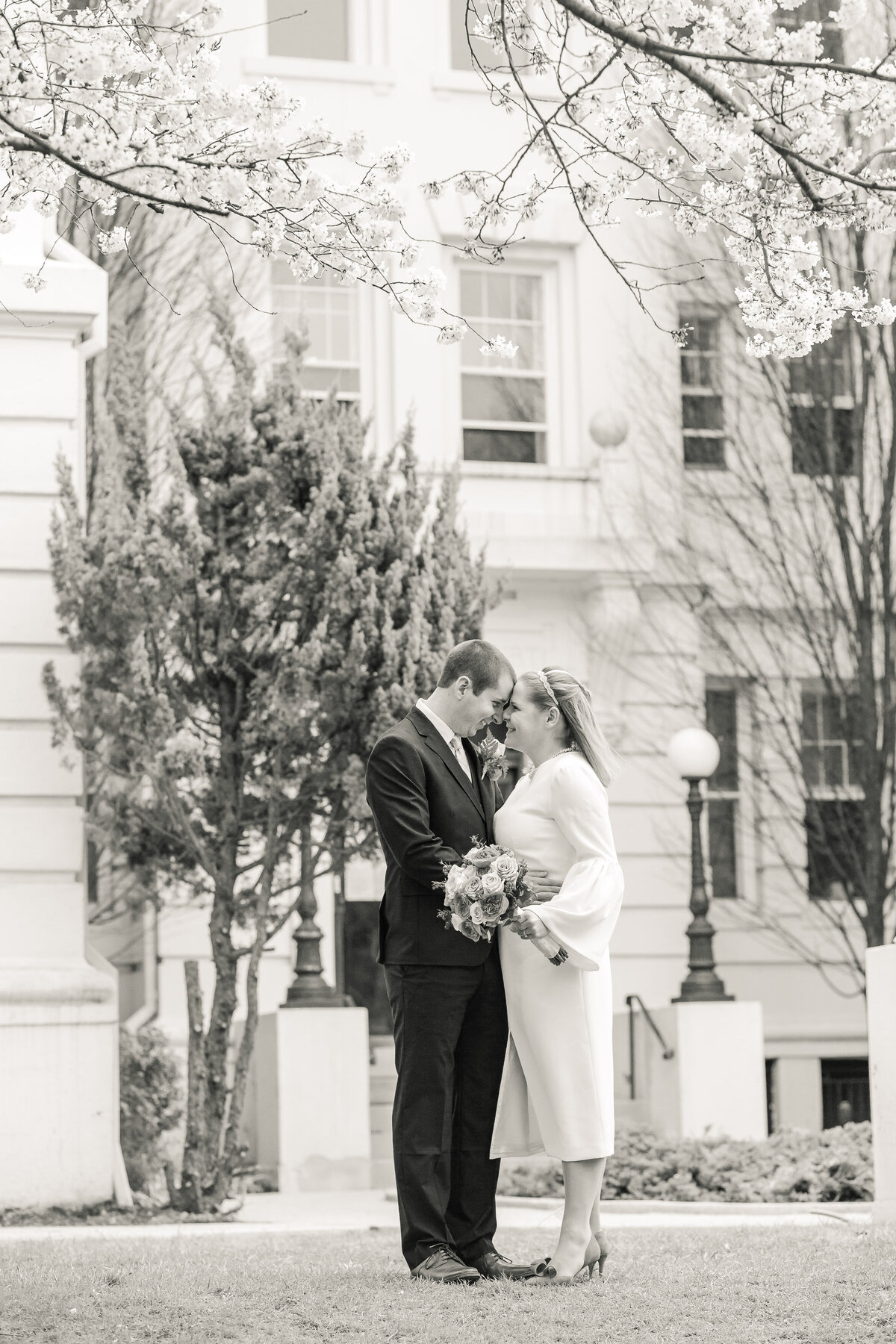 dc-cherry-blossoms-wedding-9033