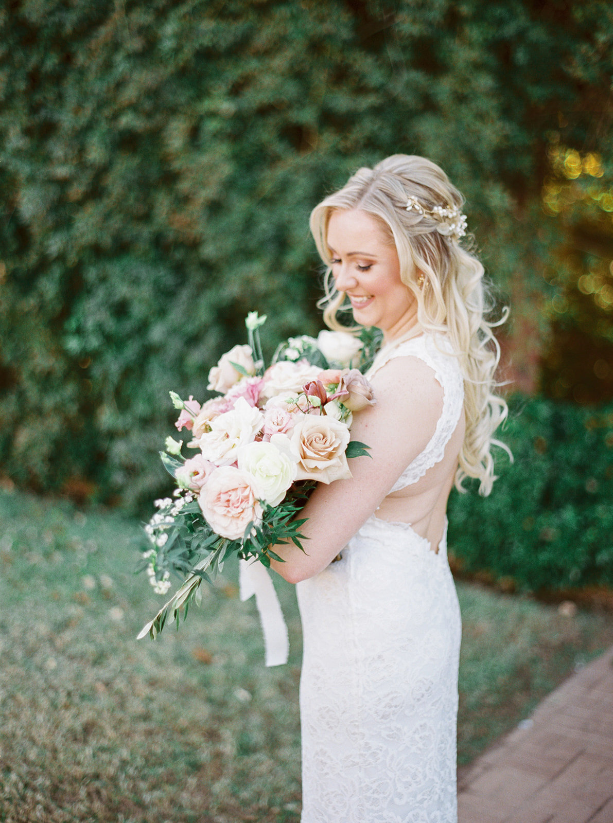 Tori + Elliot_Wedding_0066