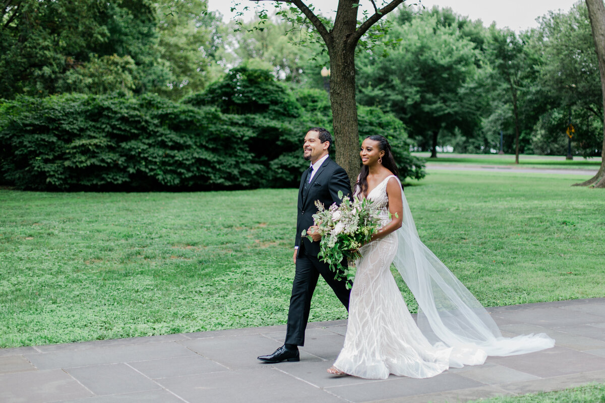 Solomon_Tkeyah_Micro_COVID_Wedding_Washington_DC_War_Memorial_MLK_Memorial_Linoln_Memorial_Angelika_Johns_Photography-0995