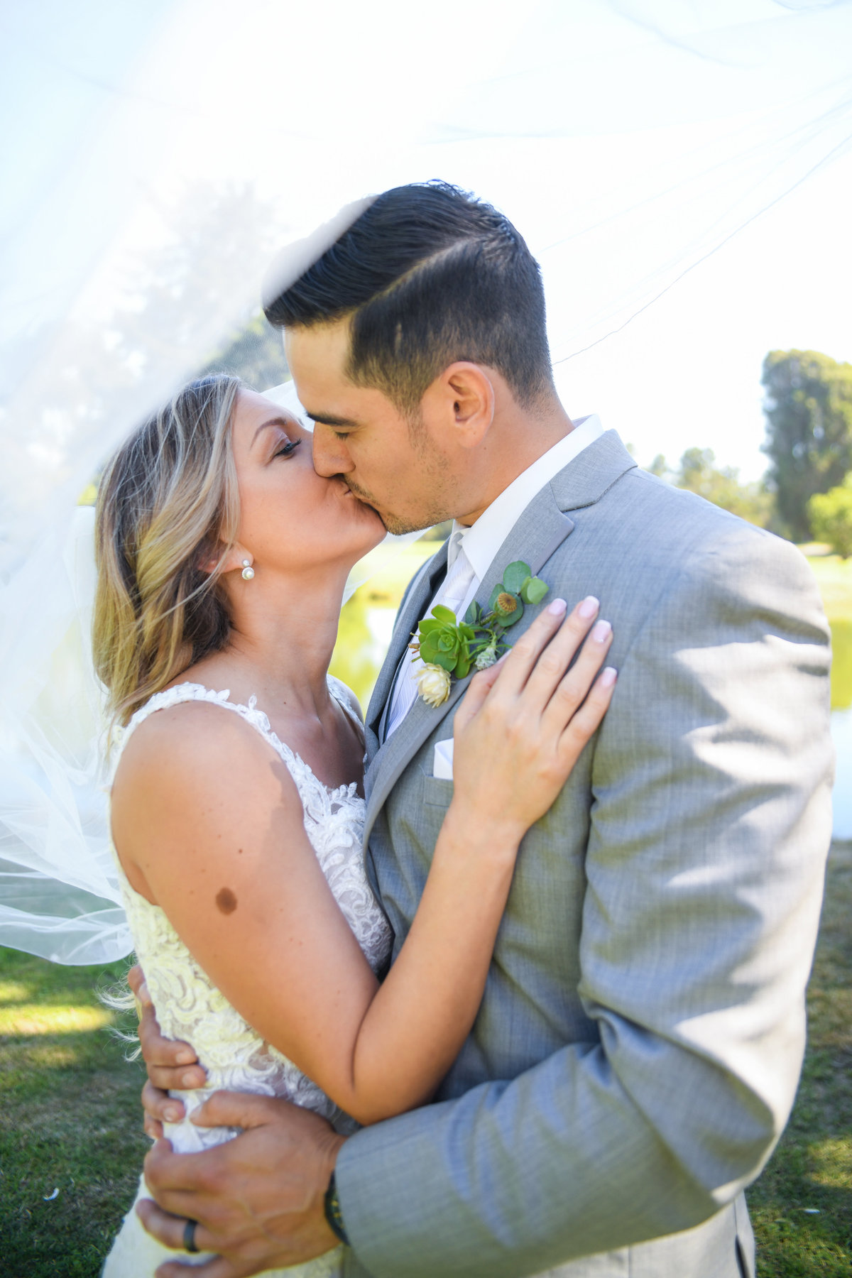 Redway-California-wedding-photographer-Parky's-PicsPhotography-Humboldt-County-Photographer-Beau-Pre-Golf-Course-wedding-9.jpg