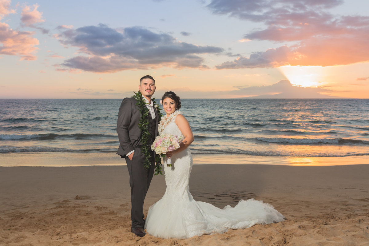 Wedding Packages Maui-95