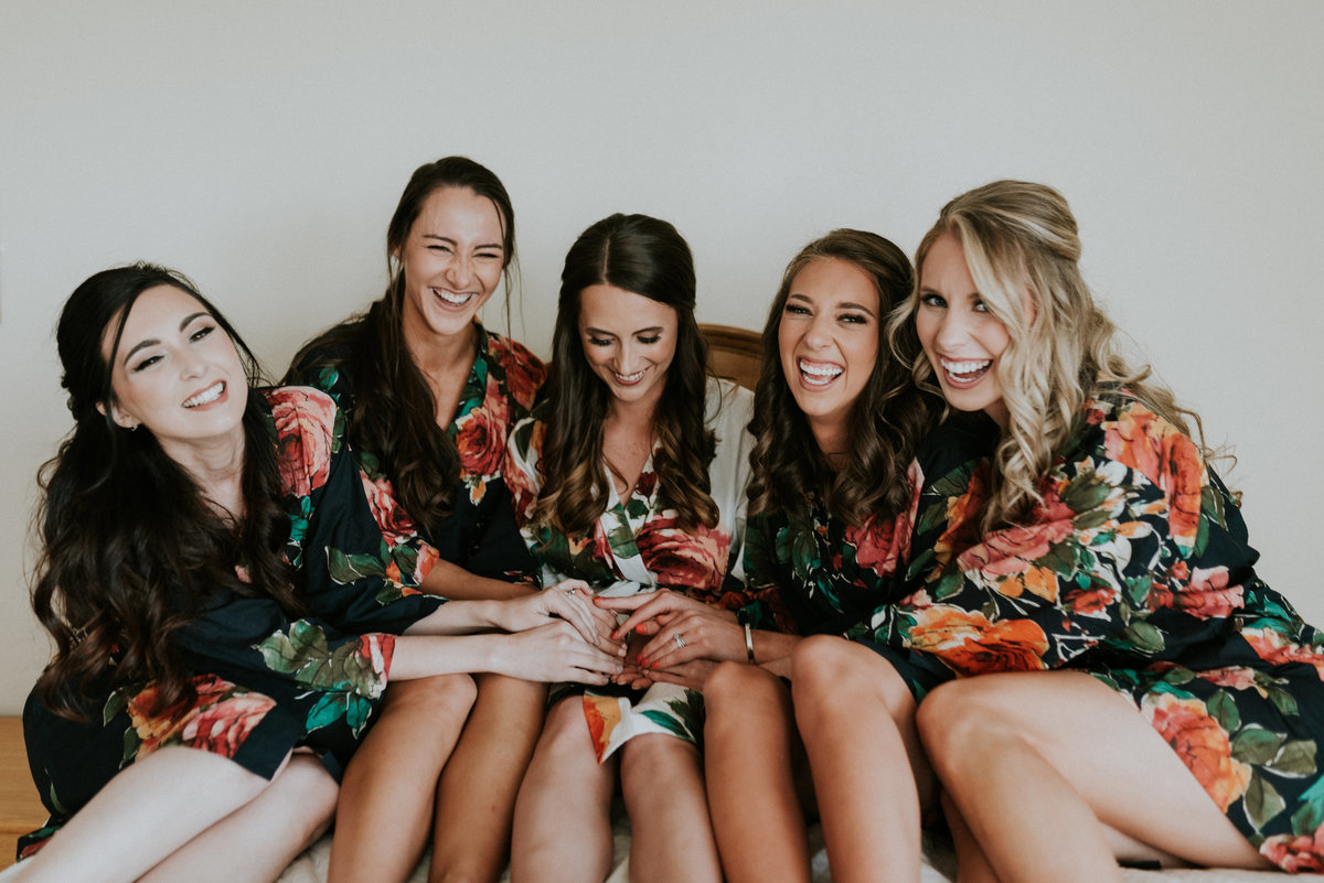 meredith_sands_wedding_photographer_bend_oregon_sisters-3