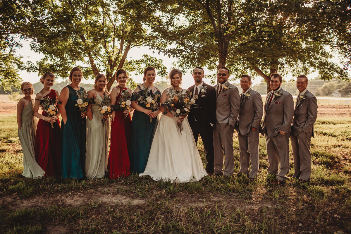 western-ranch-wedding|native-roaming-111