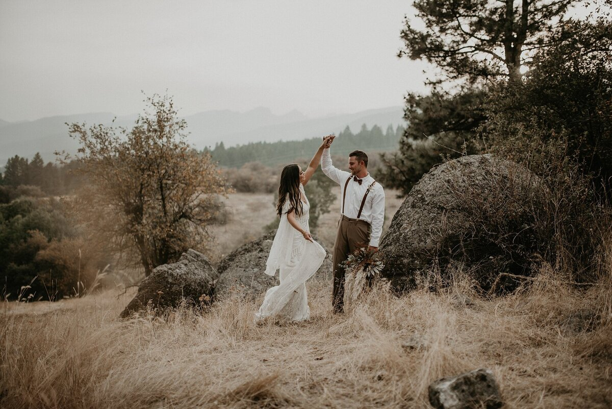 fall boho inspired montana styled shoot, Victor Montana -_0031