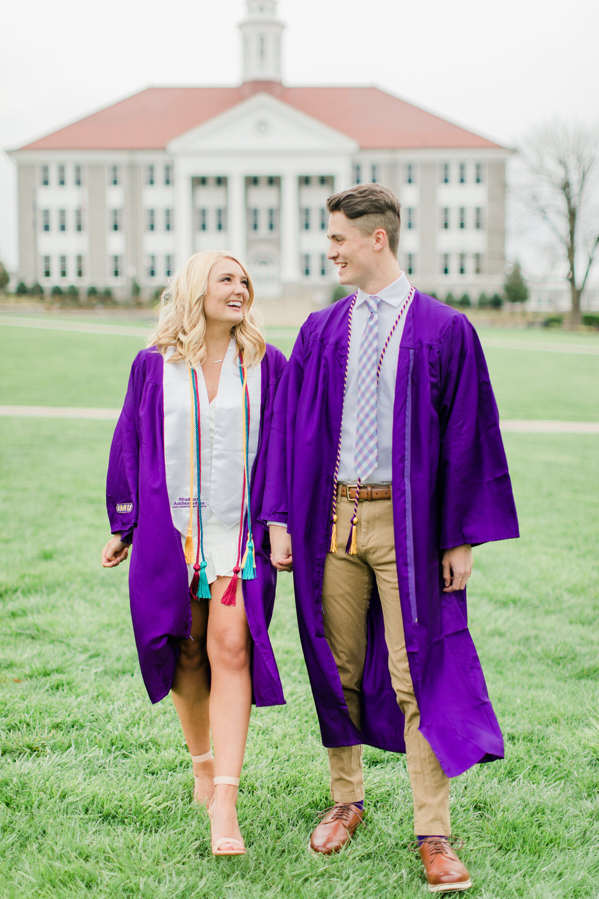 Nicki_JMU_Senior_2020_Angelika_Johns_Photography-1118