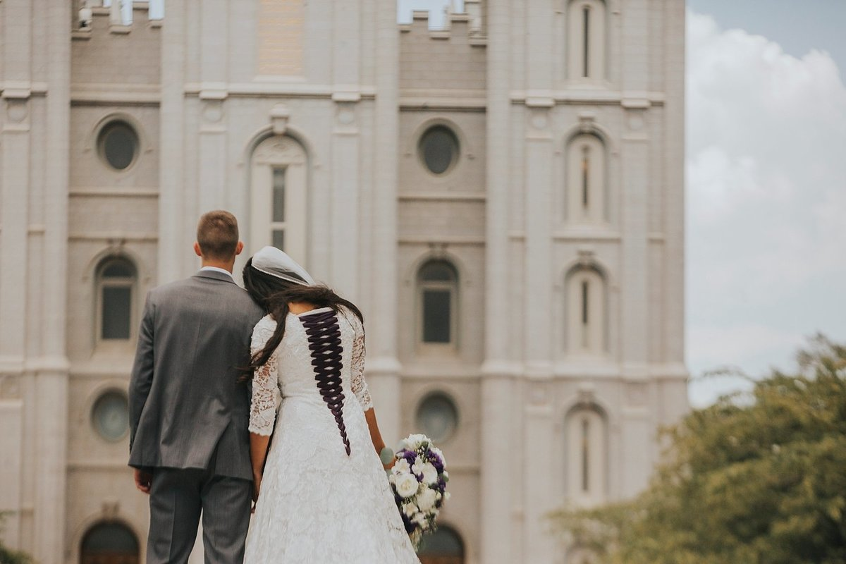 Salt Lake City Utah Wedding Portrait Photographer Wish Photography_0712