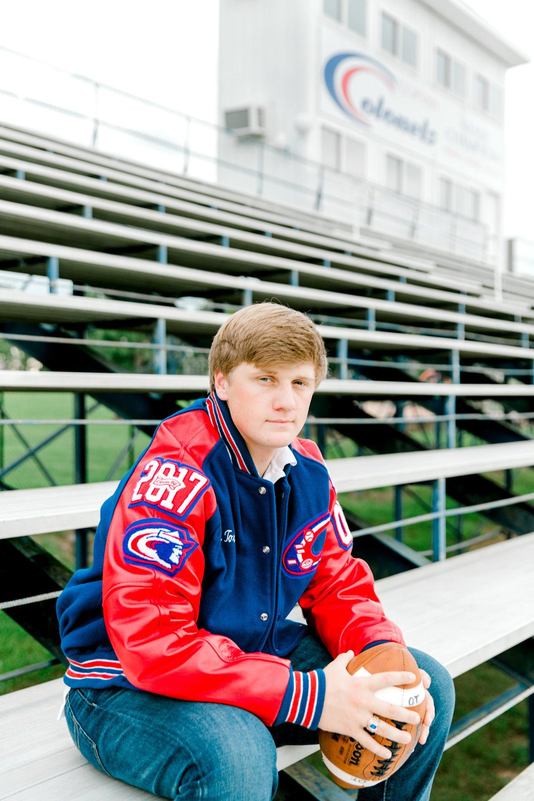 Dylan Torrence Senior Portraits-121