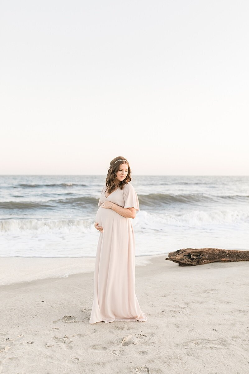 Maternity-Photographer-Charleston-Isle-of-Palms_0036