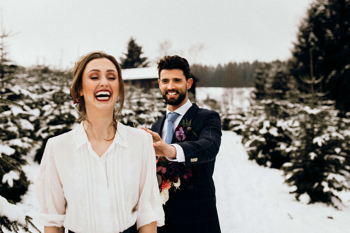 Styled Shoot - Winter Wonderland - Duitsland - 2019 2800