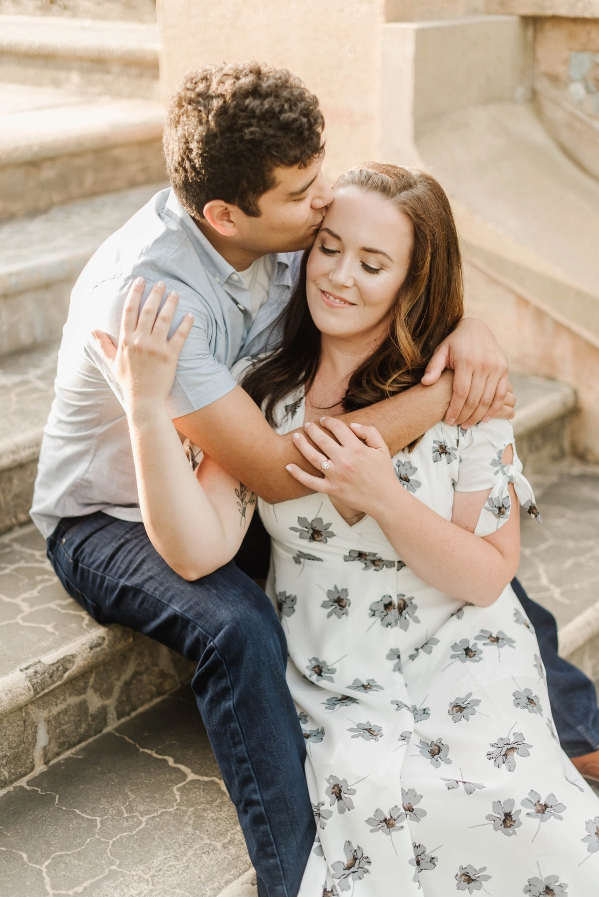 crane-estate-engagement-session-boston-wedding-photographer-photo_0004
