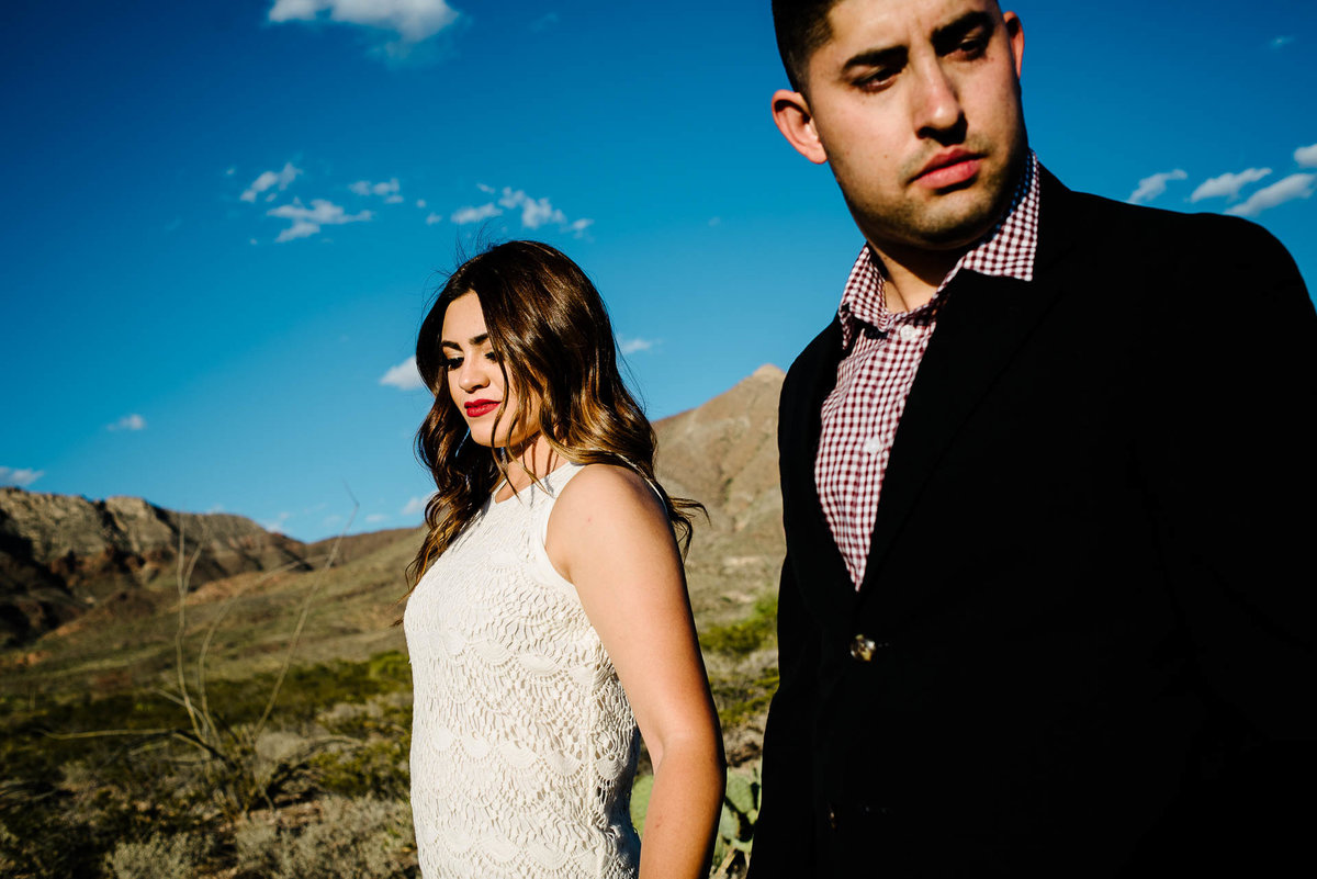 EL PASO FRANKLIN MOUNTAIN-wedding-photography-stephane-lemaire_13