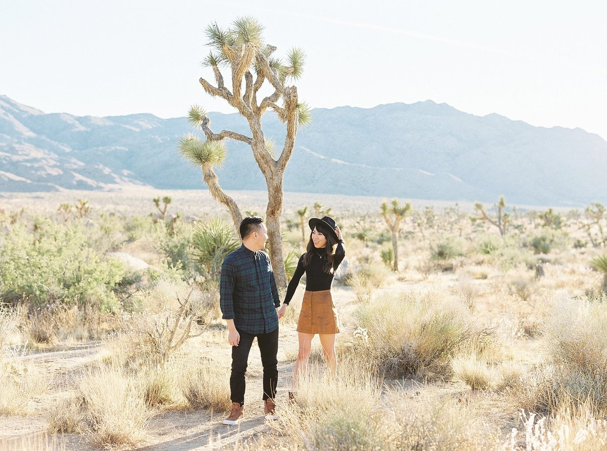 joshua-tree-california-engagement-photographer_0317