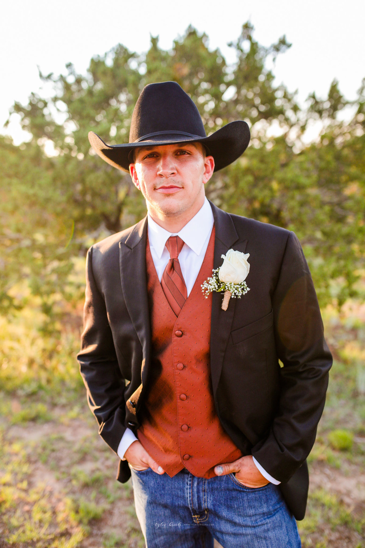 Edgewood-New-Mexico_Country-Wedding-Photographer_www.tylerbrooke.com_Kate-Kauffman-31-of-35
