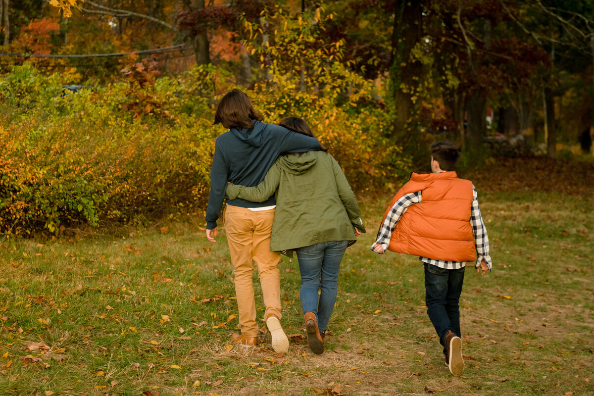 Boston-family-photographer-child-portraits-Fall-Session-Bella-Wang-Photography-61