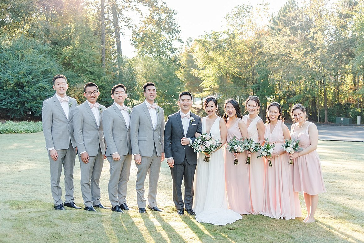 AtlantaWeddingPhotographer_0127