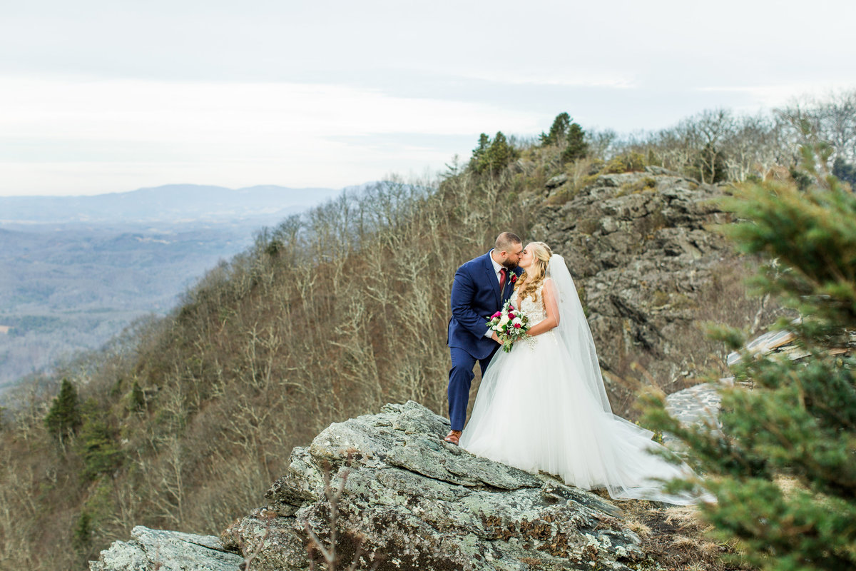 NaturalCraftPhotography_Weddings_15