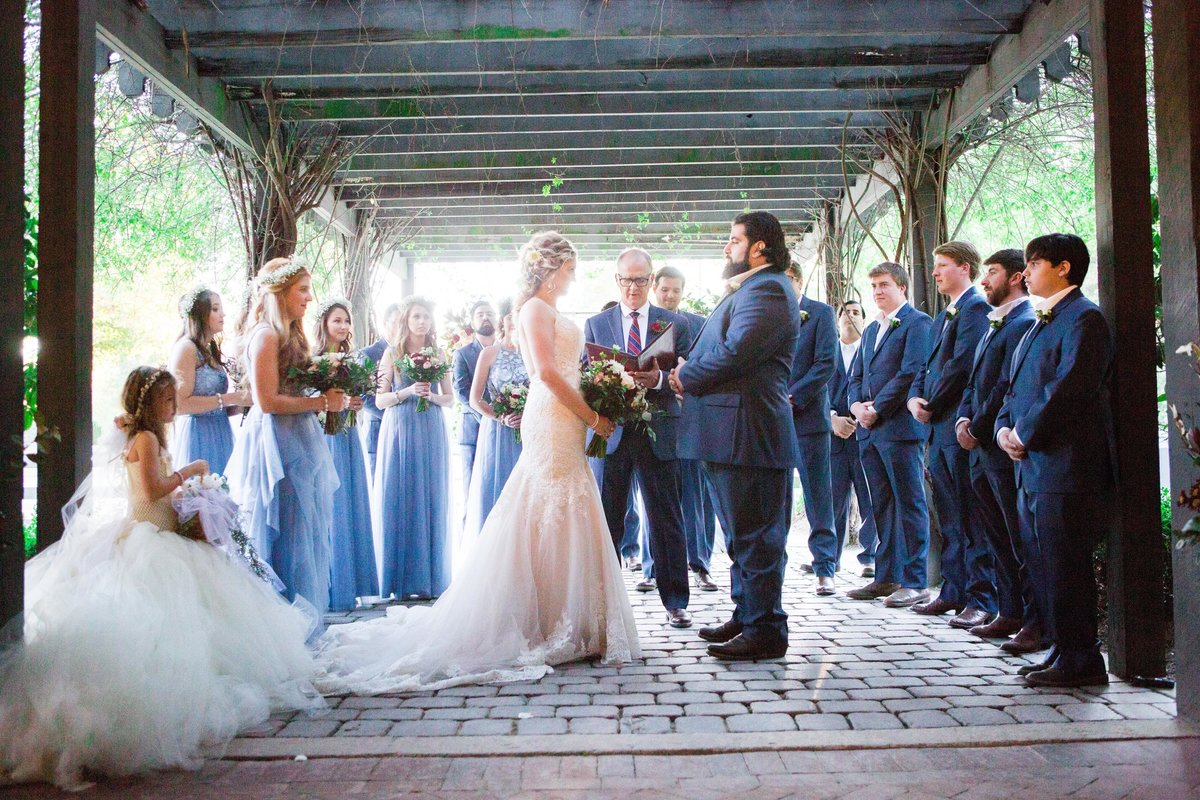 Windwood_Equestrian_Outdoor_Farm_Wedding_VenueArden_Photography_Alabama_Birmingham223