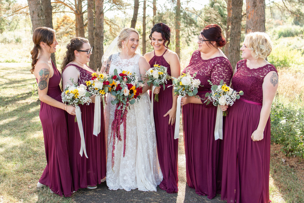 Ohio Wedding Photographer - Best 2019-226