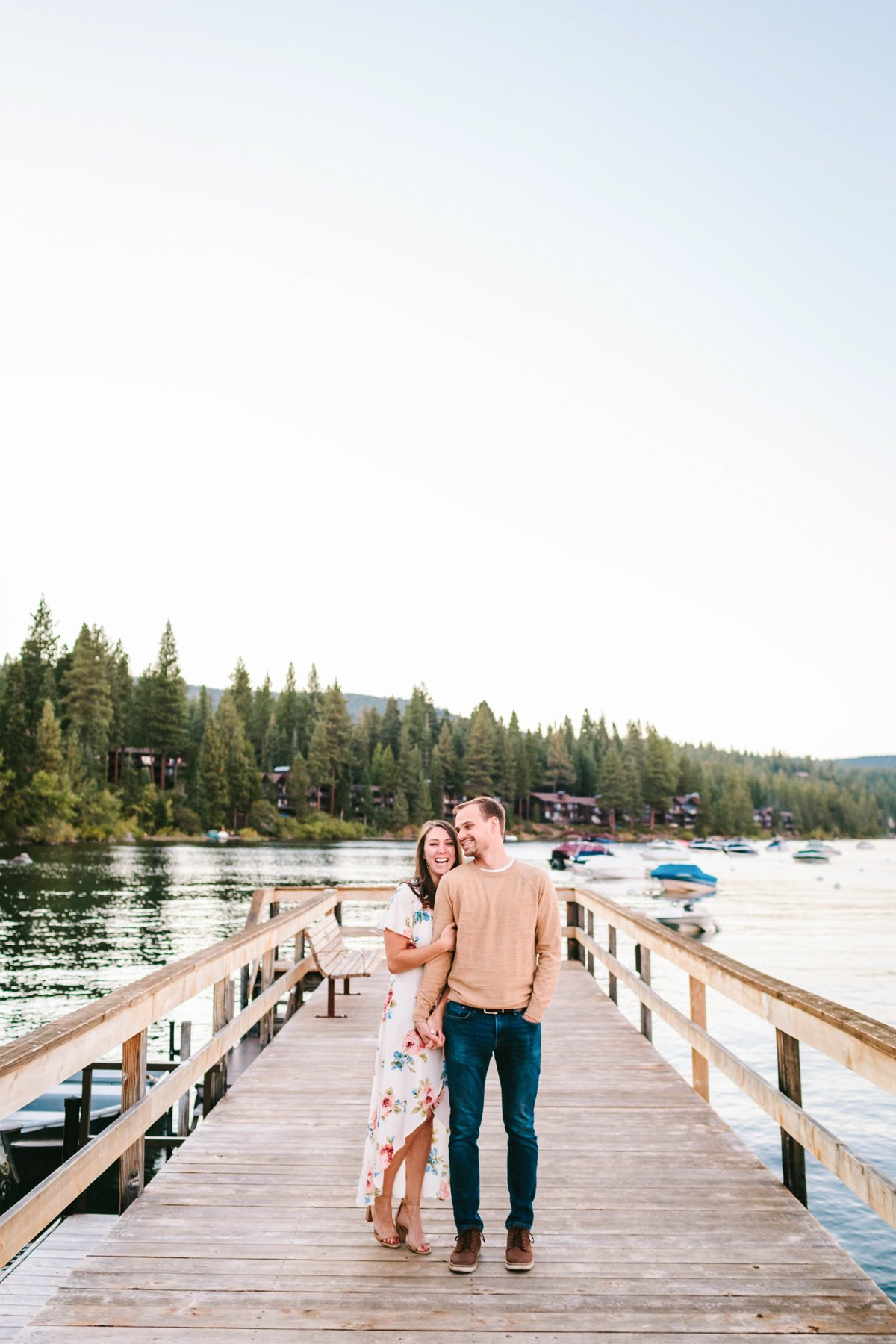 Best California Engagement Photographer-Jodee Debes Photography-42