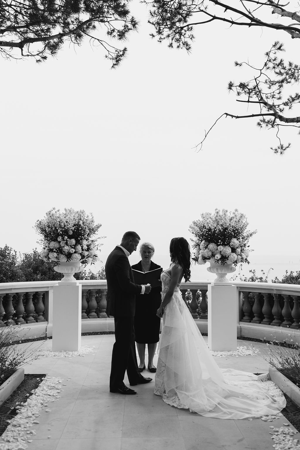south-france-wedding-photographer-roberta-facchini-photography-244