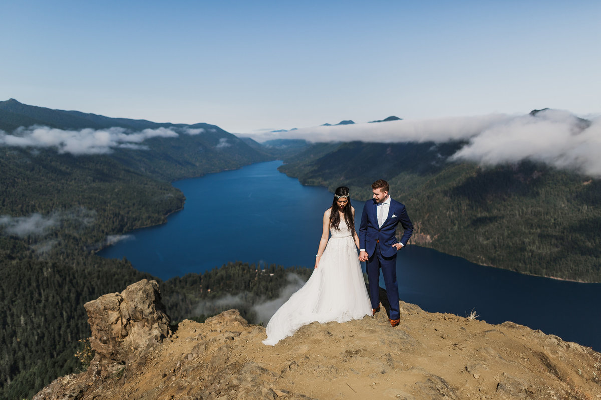 Adventure-Elopement-Photographer-Olympic-National-Park-35