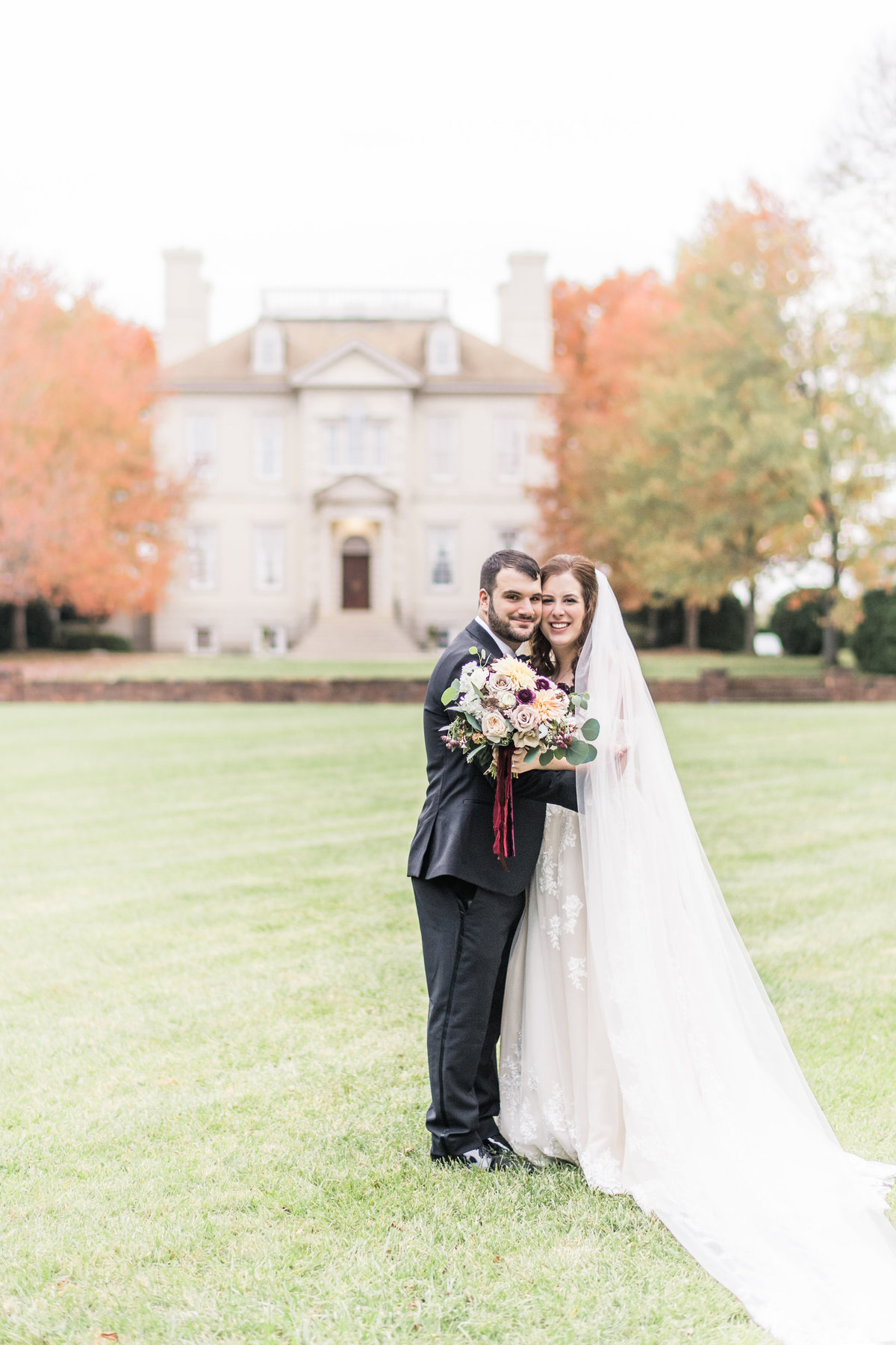 6-anthony-kathryn-great-marsh-estate-bealeton-virginia-wedding-photographer-23