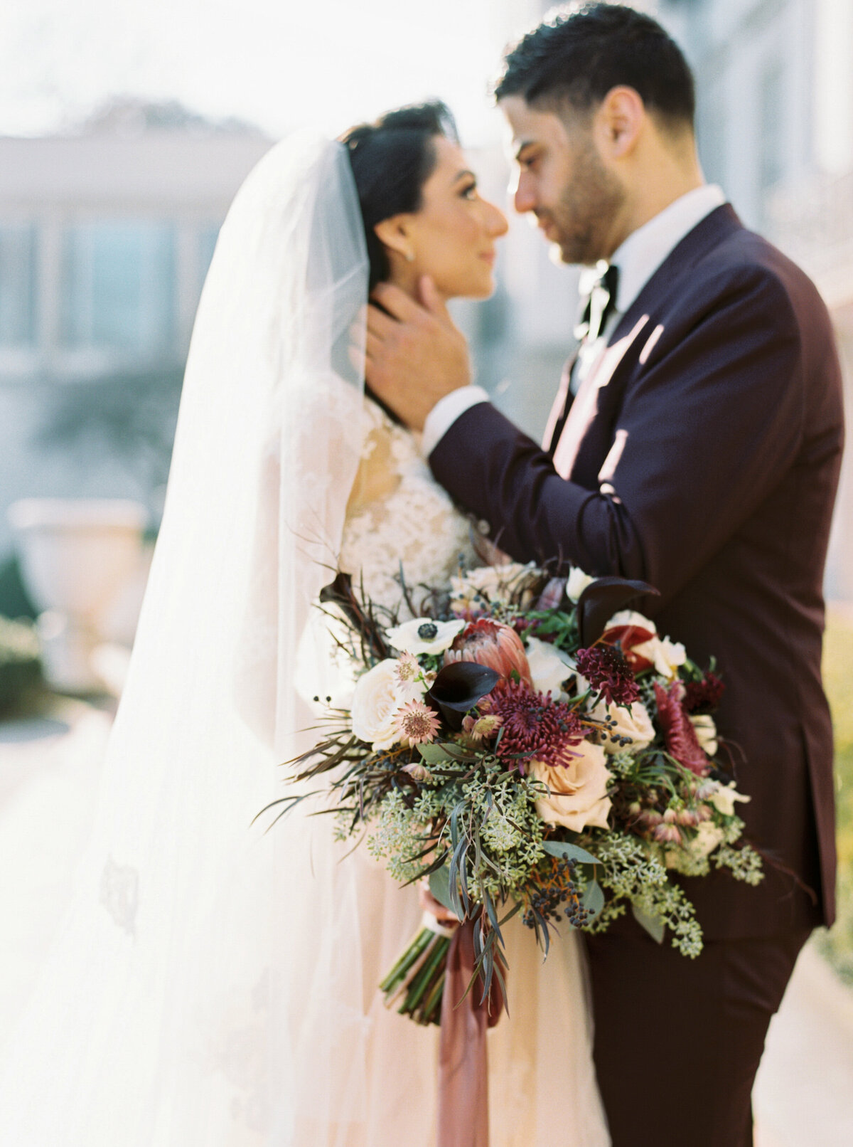 Kaylea Moreno_wedding gallery - Rami-Cassandra-Wedding-krmorenophoto-168