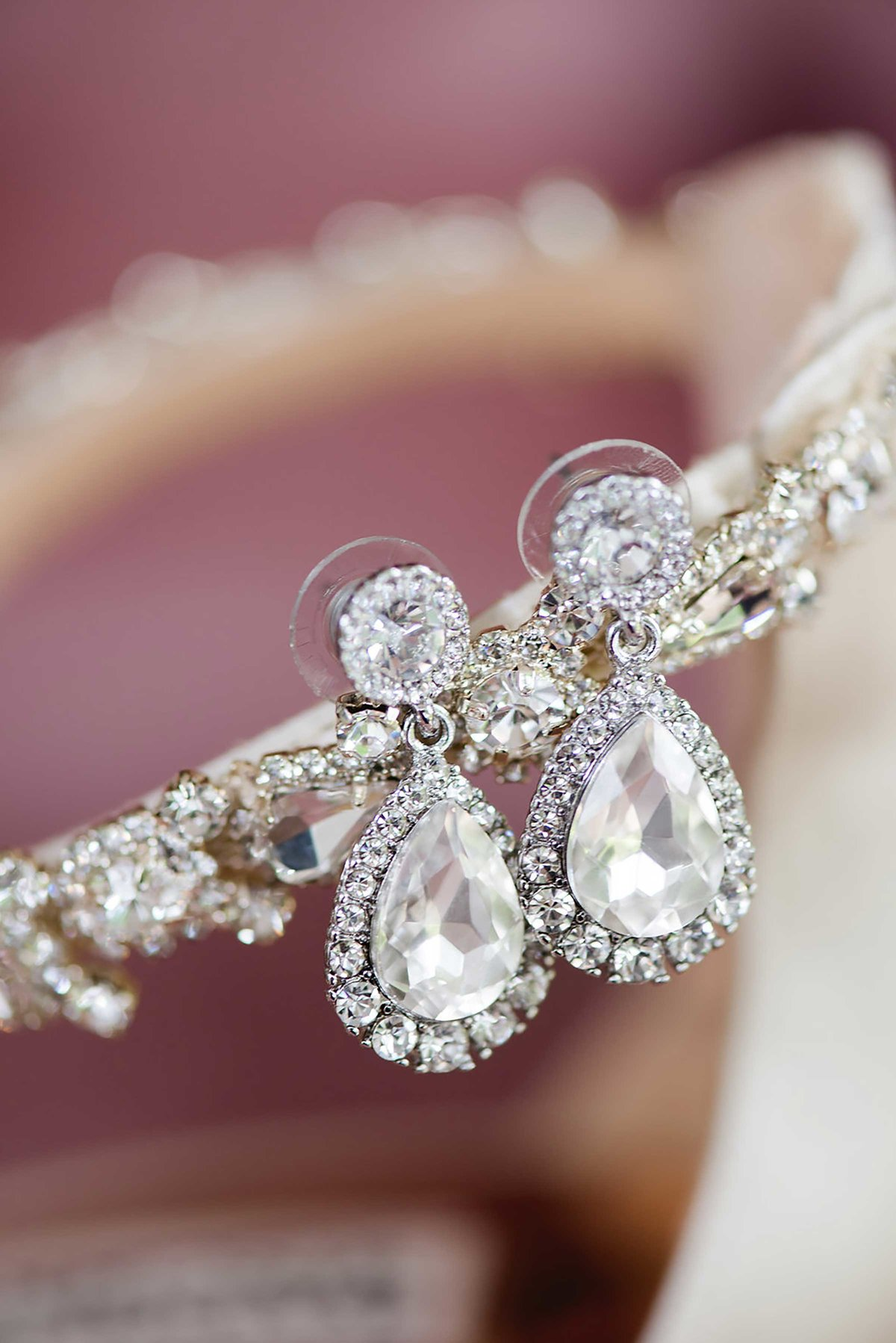 wedding-earings