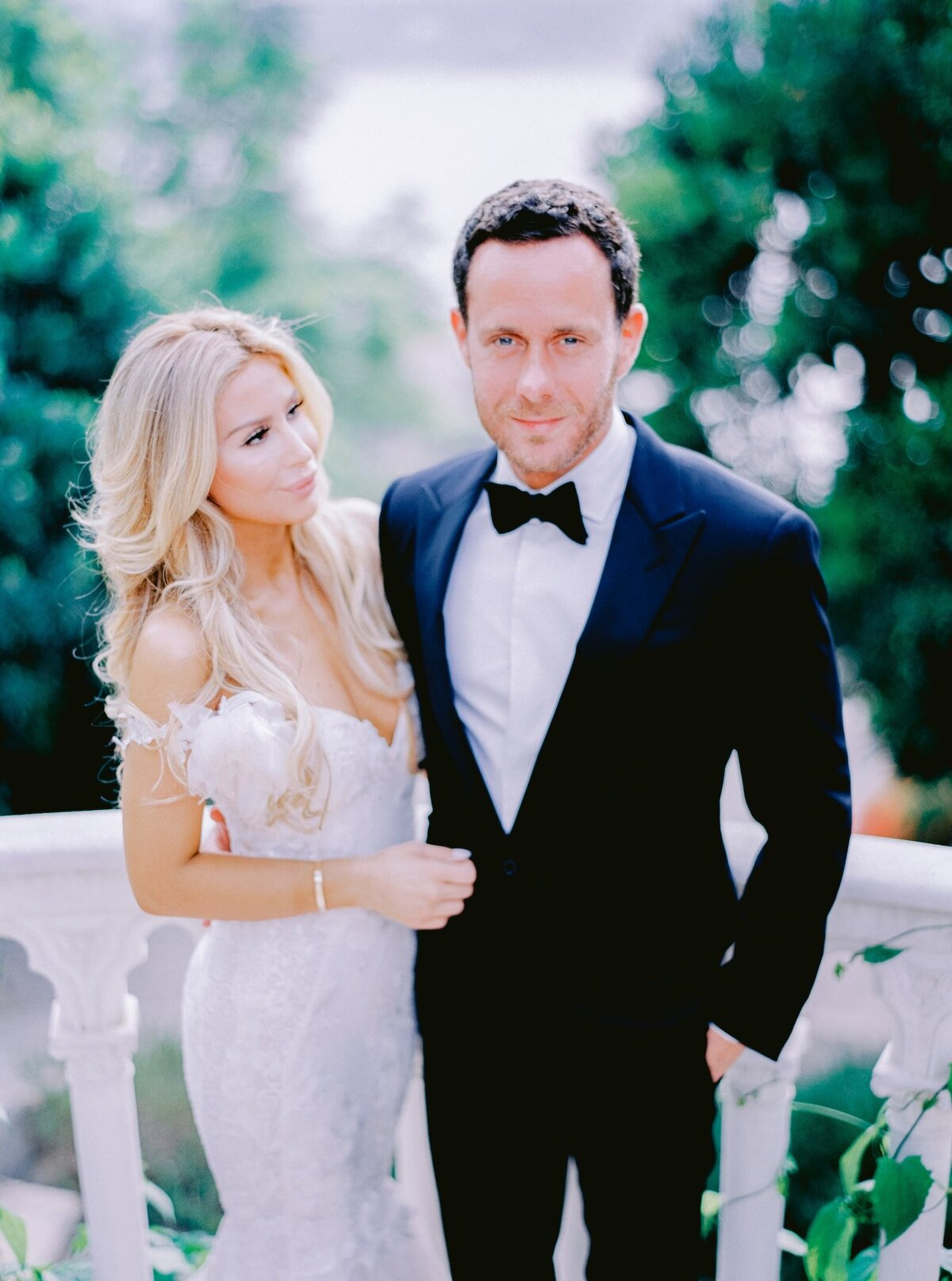 villa-ephrussi-luxury-wedding-phototographer-on-the-french-riviera (71 of 74)