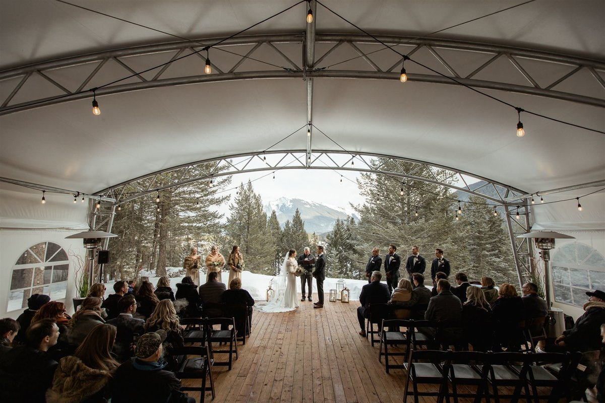 Canmore-Winter-Wedding-55_websize