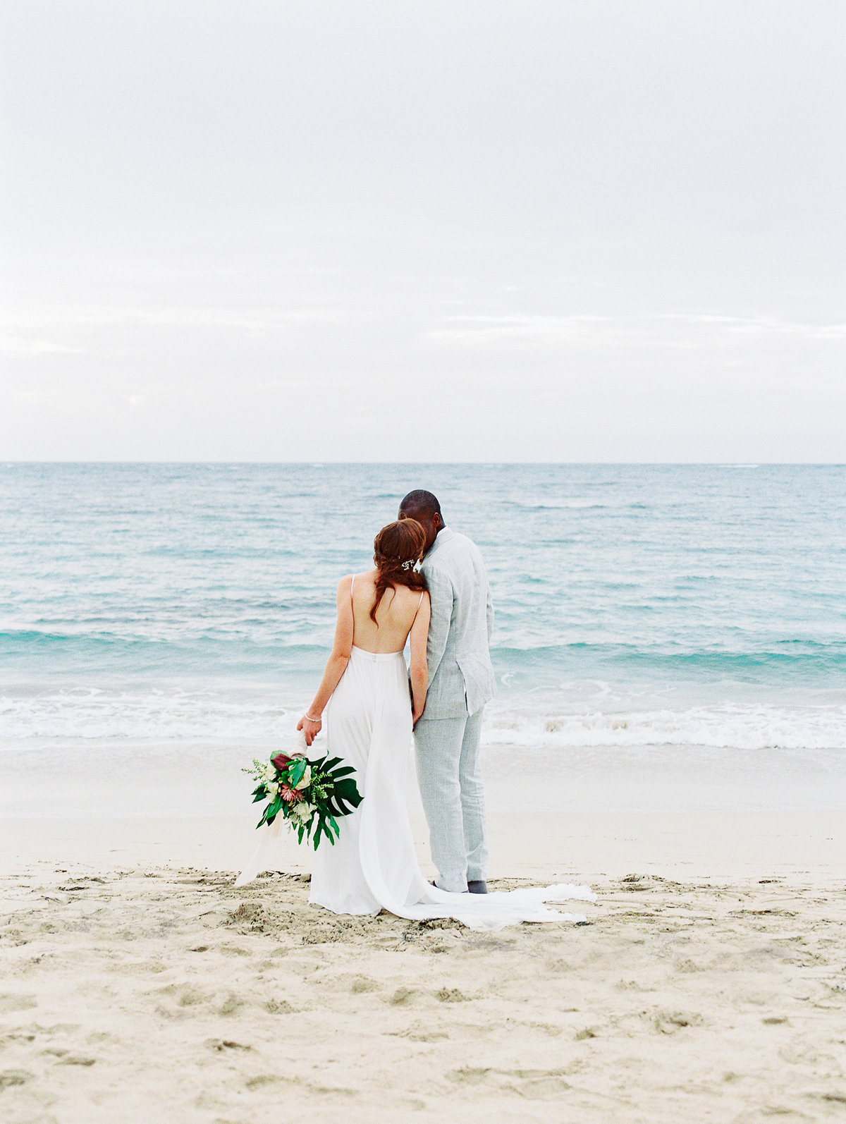 Asia Pimentel Photography -  Dominican Republic Destination Wedding-142