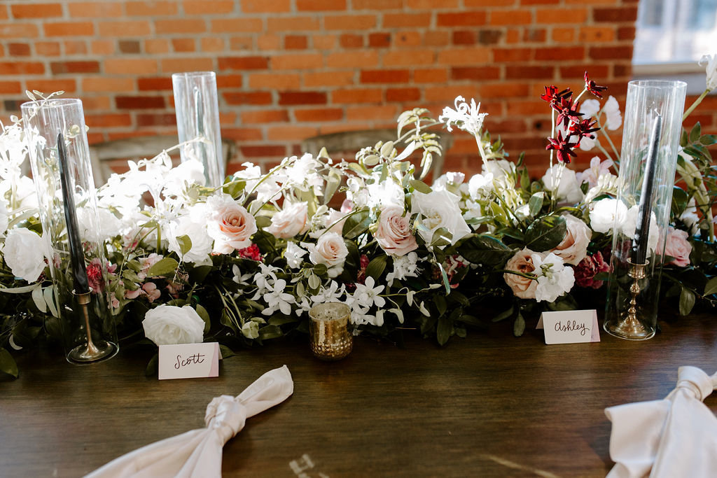 clink-events-greenville-wedding-planner-42