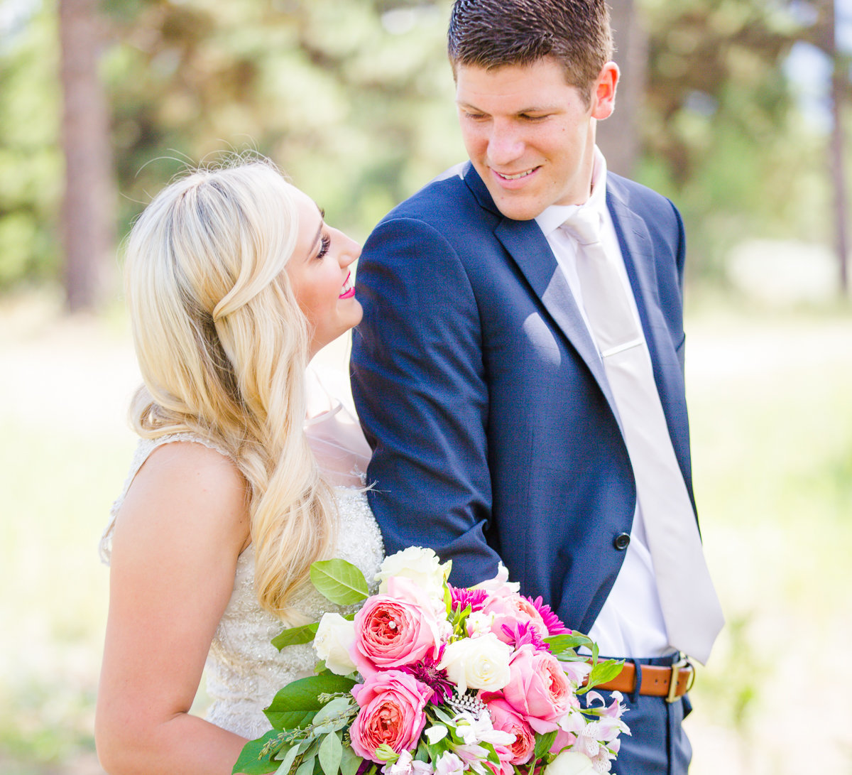 McCall Idaho Wedding Photographer_20150718_001-3